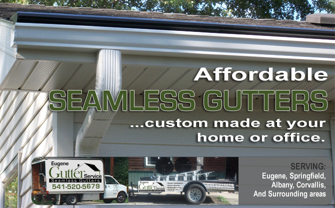 Seamless Gutters Pricing Electric Tools For Home